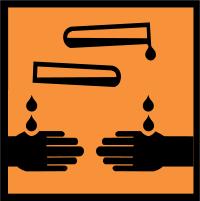 vorsicht-union-busting-logo