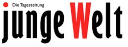 Presseartikel zum Fall Ugur K. gegen Sanofi-Aventis