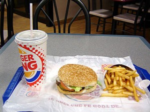 Burger_King_Whopper_Combo