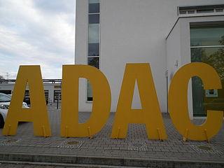 Schriftzug_ADAC_Heidelberg