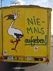 lkw-trucker_niemals-aufgeben