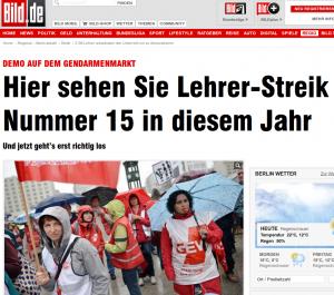 131021_bild-screenshot-lehrerstreik