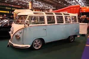 1958_Volkswagen_Type_II_Samba