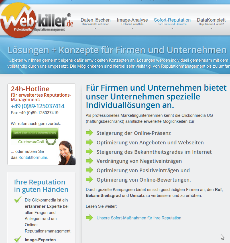 20131104_web-killer_Bildschirmfoto