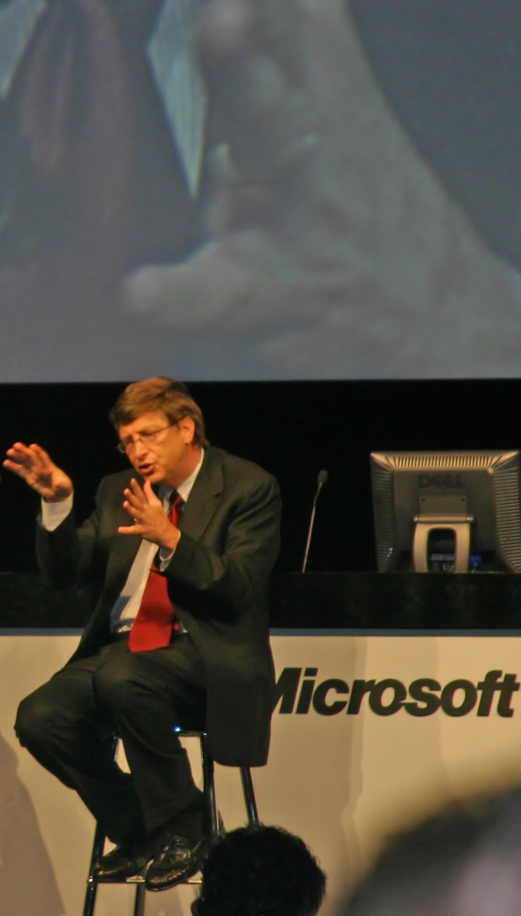 microsoft_Bill_Gates_kopenhagen_2004