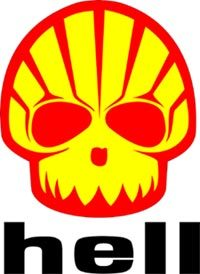 shell_hell