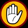 Logo Solidarisch gegen Arbeitsunrecht