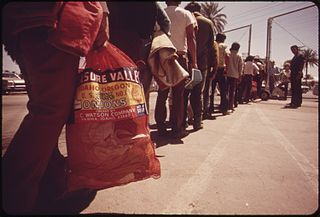 IT'S_BACK_TO_MEXICO_FOR_THESE_FARM_WORKERS_WHO_WERE_PICKED_UP_BY_THE_BORDER_PATROL_AT_CALEXICO_FOR_ILLEGAL_ENTRY_small