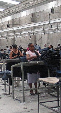 jeansproduktion_maquiladora_mexiko_2009
