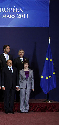 2011-maerz_europaischer-rat-familienfoto_ausschnitt-berlusconi