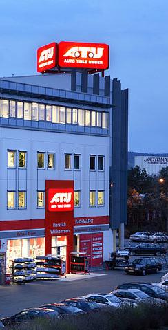 ATU_Zentrale-weiden_ausschnitt
