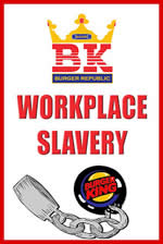 burgerking_workplace_slavery