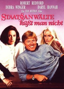 wuerzburger_staatsanwaelte_kuesst_man_nicht