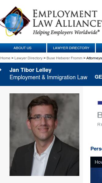 lelley_employment-law-alliance_Bildschirmfoto-vom2014-07-16
