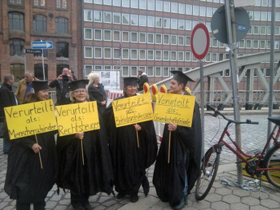 2014-09-24_ameron-hotel-speicherstadt_verurteilt-als_menschenschinder