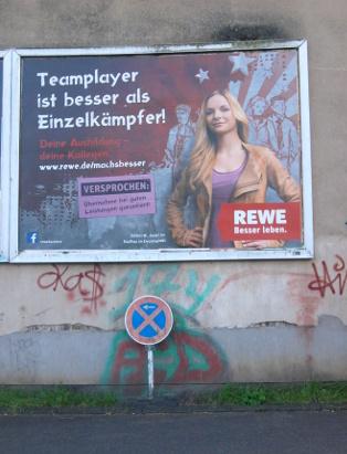 2014-09-27_rewe-azubi-werbung_skaliert