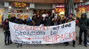 BerlinNeupackSoliaktion