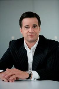 Rätsel des Tages: Was findet Sellbytel-CEO Michael Raum an Mitbestimmung eigentlich so angsteinflößend? (Bild: wikicommons, Urheber: SELLBYTEL Group GmbH)