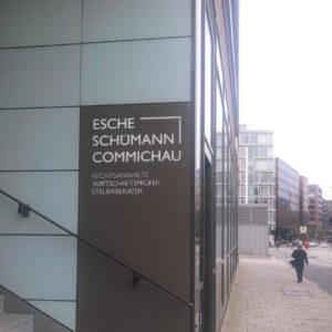 esche-schuemann-commichau_dammtorkai-Hamburg_skaliert
