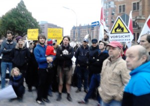 TV-Tipps: Panorama 3 und Report Mainz