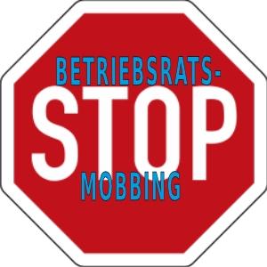 betriebsrasts-mobbing-stop-Seite001