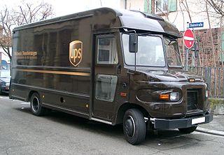 UPS_320px-UPS_Truck_rudolf-stricker_cc30