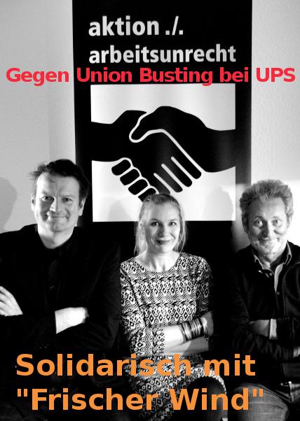 aktion.arbeitsunrecht_sw_gegen-union-busting-bei-ups