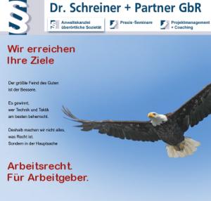 Bildschirmfoto2013-05-31_schreiner+partner-seeadler_skaliert