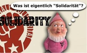 gartenzwerg_was-ist-solidaritaet