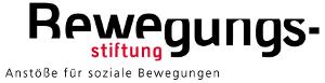 Logo-Bewegungsstiftung-300pxl-72dpi
