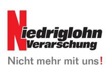 Neupack-Niedriglohn-verarschung