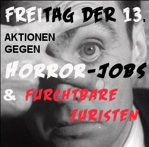 schwarzer-freitag_horror_auge_beschriftet03