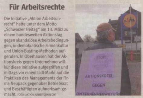 Artikel_WAZ_OB_Schwarzer_Freitag_AKUWILL_21-03-2015