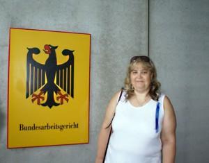 emmely_bundesadler_bag_foto-uwe-pohlitz-erfurt