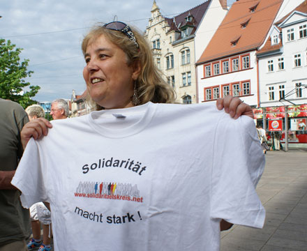 emmely_solidaritaet-macht-stark_foto-uwe-pohlitz-erfurt