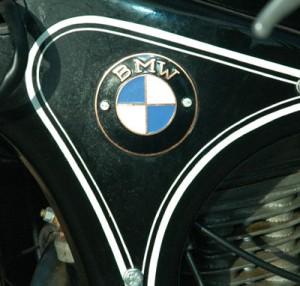 BMW-plakette-motorradtank_R35-1939