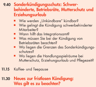 150625_management-circle_seminar_kuendigung-rechtssicher-gestalten_ausriss
