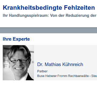 mathias-kuehnreich_management-circle_Bildschirmfoto2015-06-25