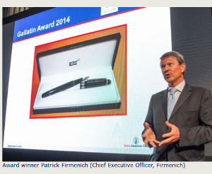 patrick-firmenich-gallatin-award-2014_Amcham_screenshot