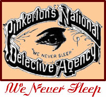 Historisches-Pinkerton-Logo_We_never_sleep