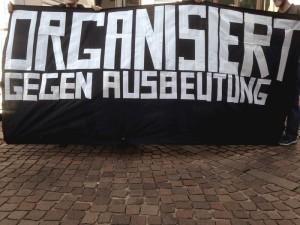 150914_protest-vs-wittig-uenalp_bremen01
