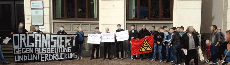 150914_protest-vs-wittig-uenalp_bremen_panorama