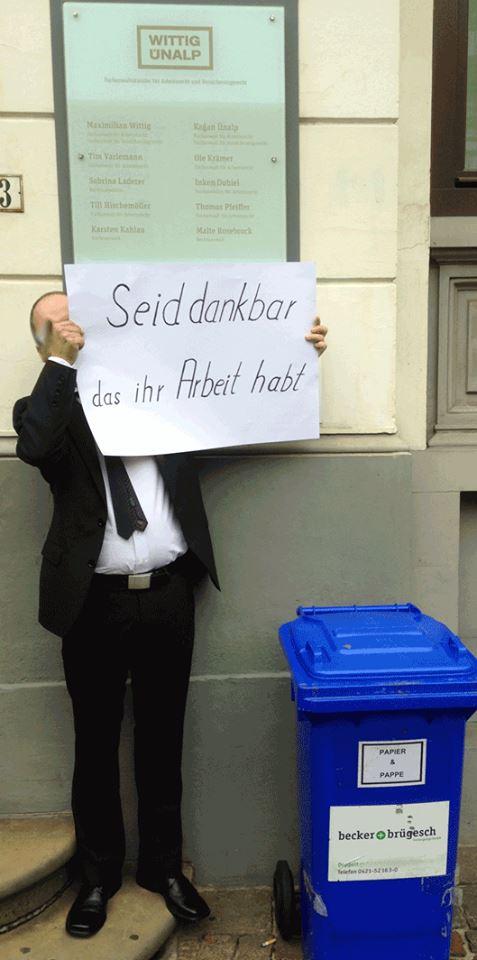 150914_protest-vs-wittig-uenalp_bremen_seid-froh-dass-ihr-arbeit-habt