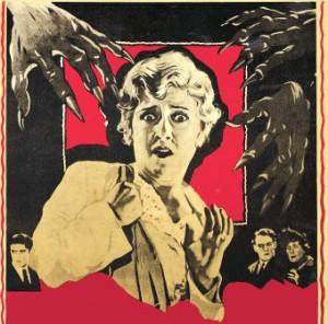 schwarzer-freitag-der-13_nov-2015_horrorfilm-1927_340pxl