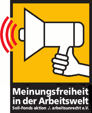 Presserecht: Werner Rügemer siegt gegen Lobbyisten