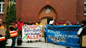 Amazon-Protest-vor-Gericht-Berlin