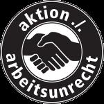 I-SEC: Naujoks kneift | Protest vor Sheraton