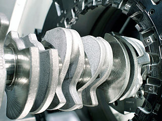 kurbelwelle_crankshaft