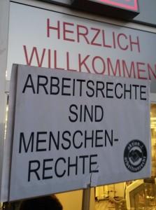 Arbeitsrechte_Menchenrechte_klein
