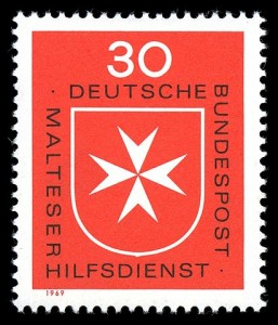 411px-Stamps_of_Germany_(BRD)_1969,_MiNr_600